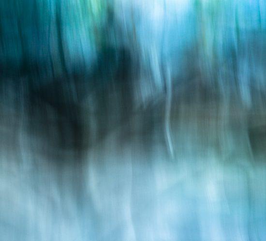 OV_Abstractions_Nebelschleier